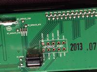 klawiaturabluetoothsamsungvg-kbd2000 Nie działa reset