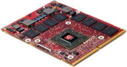 Toshiba Satellite L500-1Q9 - Błędne wyświetlanie