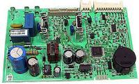 potrzebny schemat lod�wki elektrolux ENB3260S