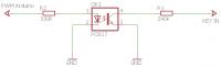 Klawiatura (Drabinka)- Jako uzyskać funkcje double click,hold, more