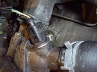 A3 1,6 - Elektrycznie sterowany termostat (tylko rzeczowo i na temat)