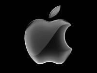 Apple awansuje do dziesi�tki najlepszych marek na �wiecie, wypieraj�c Noki�