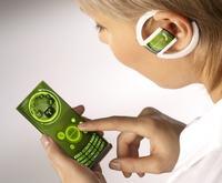 Invent With Nokia - program nagradzający innowacyjne pomysły użytkowników