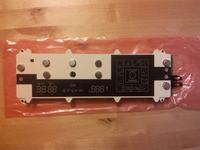 [Sprzedam] Modu� steruj�cy piekarnika Gorenje B9000AL nowy 284413