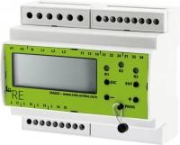 Sterowanie przełączaniem sieci energetycznej - Przekaźnik NA003 tele 2700000