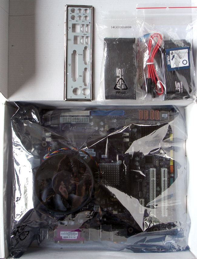 [Sprzedam] ACER RC415T-AM--Pentium D 3,4GHz--1,5GB DDR2