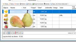 Odpowiednik programu magazynowego z Windows dla Linux