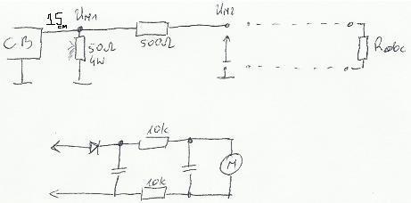 Jak ustawić rezonans anteny i SWR?