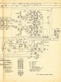 ZRK MS 2425 Opus - Po włączeniu wywala bezpiecznik