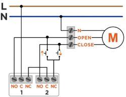 Kabel do rolet 4x1.5 czy 5x1.5