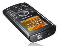 Samsung C3322 - niedrogi i markowy smartphone z Dual Sim