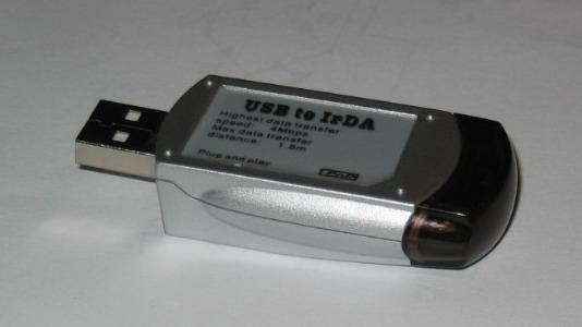 KINGSUN SF 620 USB DRIVERS