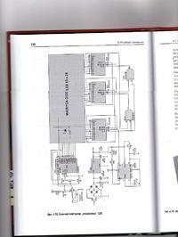 Matryca LED 10x25. Jak matryca ma wyglądać w praktyce?