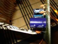 Przenośny głośnik do mp3. Jak wszystko zmontować?