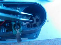 Nie zapala VAILLANT atoMag mini PL 11-0/0 XI H