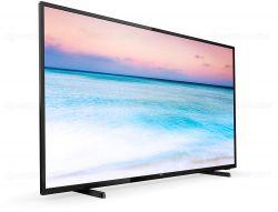 Telewizor Philips PUS6704 Ultra HD LED, 43''''/50''''/55''''/65'''' i Ambilight