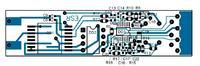 Miernik FCLU - uniwersalny miernik na PIC16F873A