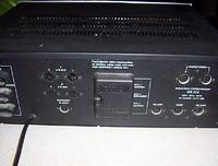 Unitra/TV LG - JAk pod��czy� te dwa urz�dzenia