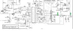 ACER R5-571TG - Rozładowywanie akumulatora pod obciążeniem