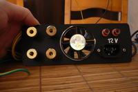 TDA7396 - pętla masy. Budowa wzmacniacza stereo.