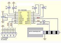 INTEK KT-930EE vs WOUXUN KG-UVD1P vs BAOFENG UV-5R