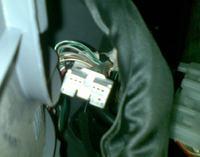 Toyota Yaris 1,1 2002r-wspomaganie elektryczne?