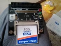 FastCam LPT - Instalacja  oprogramowania
