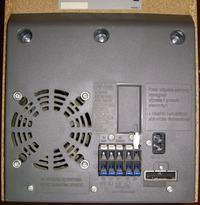 Panasonic SA-HT885 - Podłączenie Kina domowego pod PC