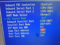 programowanie portu lpt, diody led.