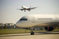 Odzyskiwanie energii z l�duj�cego samolotu - spos�b na oszcz�dzanie paliwa