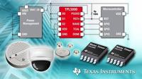 TPL5000, TPL5100 - programowalne uk�ady timera z poborem pr�du 30nA