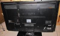 Cz na tym tv będzie działać naziemna tv(SAMSUNG PS50C430A1W)fOTKI?