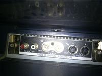 Pod��czenie TV Sony FWD-32LX2F do kina domowego LG HT302SD-D0