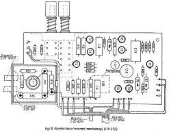 Meratronik - Jak wlutować tranzystor do multimetru V640