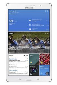 """Samsung Galaxy Tab Pro 8.4 - tablet z 8,4"""" ekranem 2560 x 1600 w sprzeda�y"""