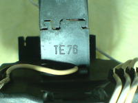 [Sprzedam] Sprzedam włącznik + elektronika HILTI TE 76