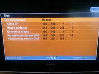 Livebox 2.0 tp konfiguracja dekodera t-hd 1000 pod iple
