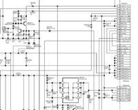 LCD SONY KDL-40EX500 - Nie uruchamia si� do pracy