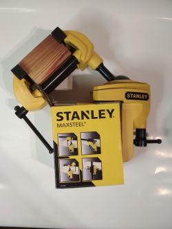 Imadło modelarskie Stanley, recenzja