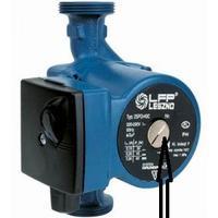 Miniterm Elegance GCO-DP-21-23 - Pompa wody ciągle pracuje.