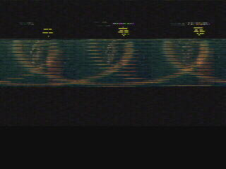 Hauppauge / 44357 - Tuner TV na PCI nak�adaj�cy si� potr�jny obraz.