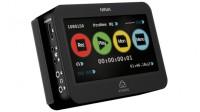 Ninja Recorder - nagrywanie z cyfr�wki lub kamery wideo na zewn�trznym dysku