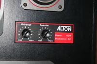[Sprzedam] Kolumny Tonsil Alton 110 (ZgB-110-8-684) - Nieaktualne, do usunięcia