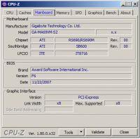 Procesor - Zakupiłem nowy procesor i komputer sie nie włącza