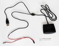 Pilot PC Remote - Programowanie przycisków