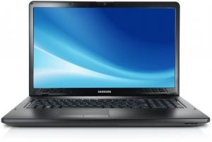 Laptop Samsung do prac biurowych i gier ?
