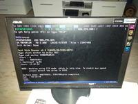 Mhdd - Naprawda komputera oraz mhdd czy wszystko jest ok? Proszę o analizę
