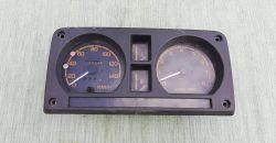 Obrotomierz,diesel jak podłączyc-brak wyjścia W na alternato