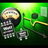 Kontroler adapter�w napi�cia zapewniaj�cy szybk� reakcj� i nisk� moc czuwania
