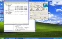 HP NC6400 - Procesor nie dzia�a poprawnie.